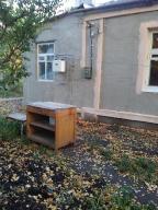 Дом, Высокий, Харьковская область (483418 1)