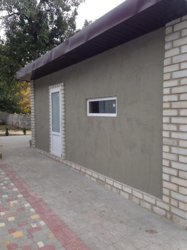 дом, Малая Даниловка, Харьковская область (483426 1)