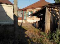 Купить дом Харьков (483430 1)