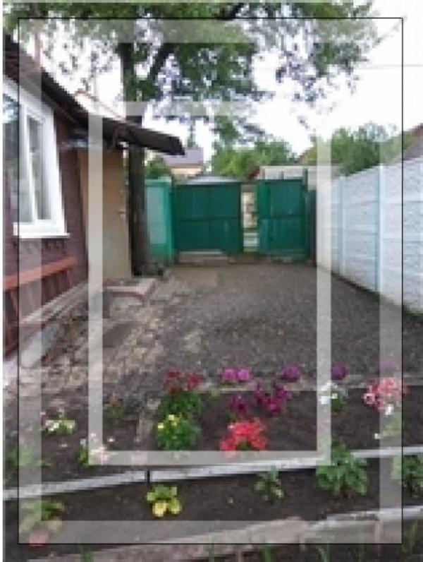 Дом, Харьков, НЕМЫШЛЯ (483443 7)