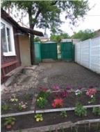 Купить дом Харьков (483443 7)