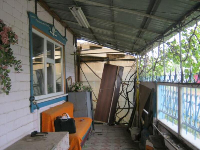 Дом, Люботин, Харьковская область (483500 5)