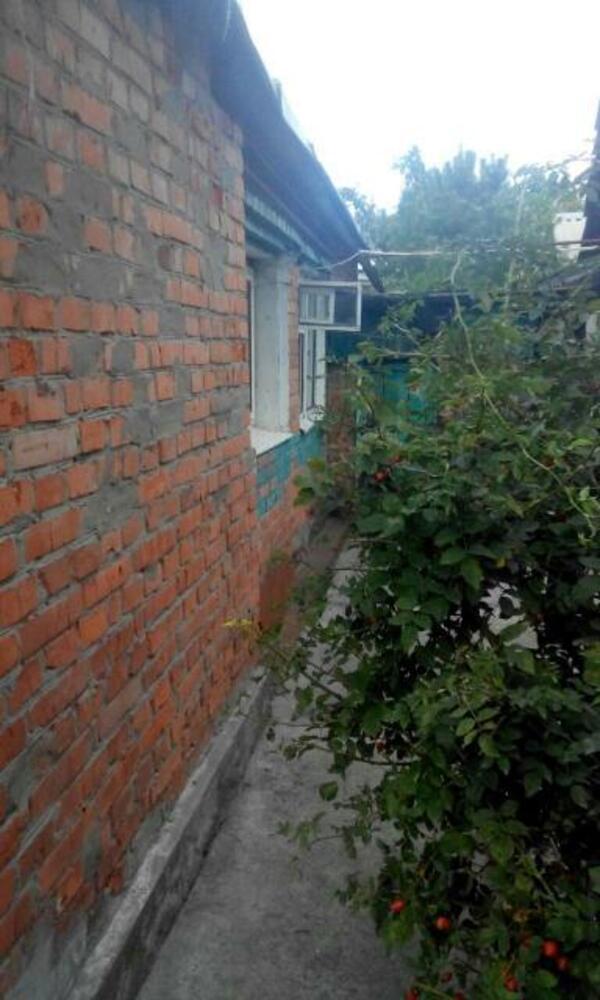 дом, Харьков, ХТЗ (483658 3)