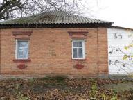Купить дом Харьков (483780 1)