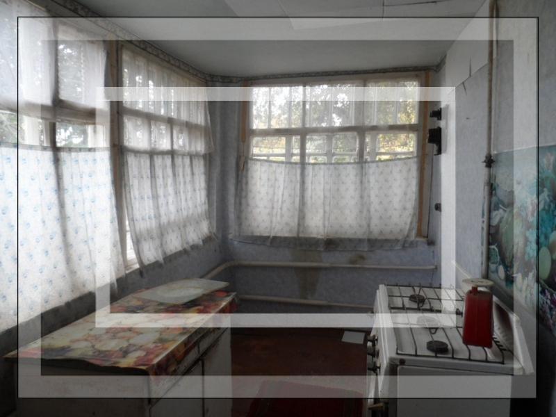 Дом, Песочин, Харьковская область (483784 5)