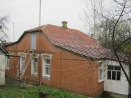 Дом, Пивденное (Харьк.), Харьковская область (483904 1)