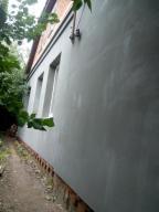 Дом, Коротыч, Харьковская область (484011 1)