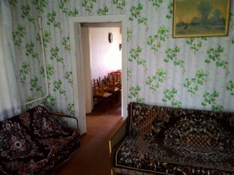 Дом, Коммунар, Харьковская область (484053 10)