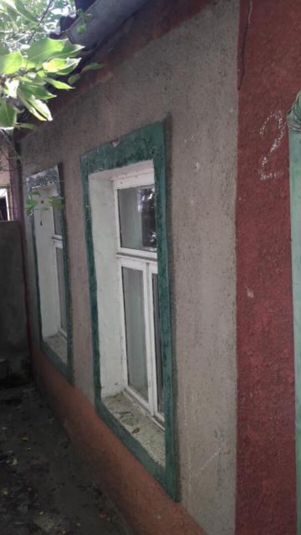 Дом, Утковка, Харьковская область (484090 1)
