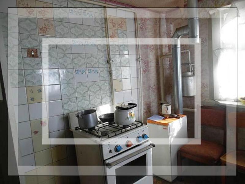 Дом, Мерефа, Харьковская область (484090 10)