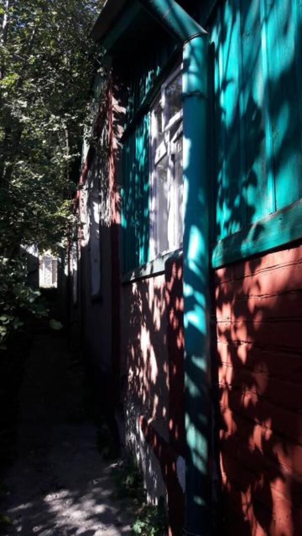 дом, Веселое, Харьковская область (484090 5)