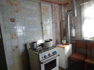 2 комнатная квартира, Харьков, Холодная Гора, Волонтерская (Социалистическая) (484090 10)