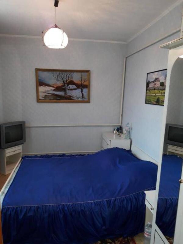 Дом, Мерефа, Харьковская область (484145 4)