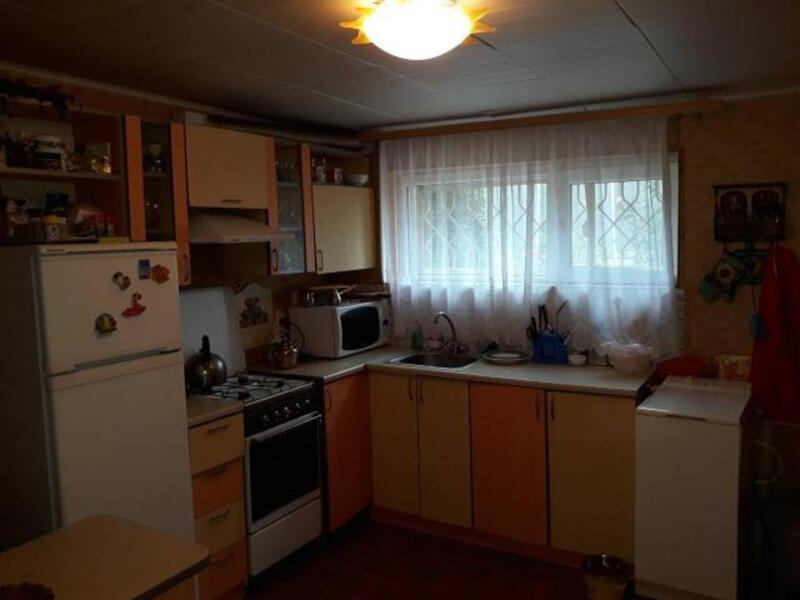 Дом, Мерефа, Харьковская область (484145 5)