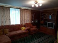 Дом, Рай Оленовка, Харьковская область (484145 3)