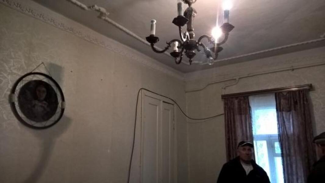 Дом, Харьков, СОРТИРОВКА (484172 5)
