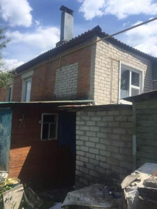 Дом, Харьков, Салтовка (484205 1)