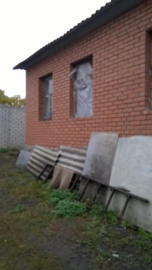 дом, Харьков, Лысая Гора (484236 5)