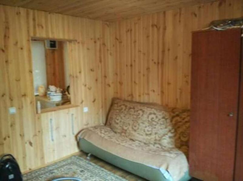 Дом, Лизогубовка, Харьковская область (484382 4)