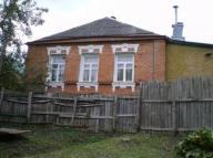 Дом, Безруки, Харьковская область (484414 1)