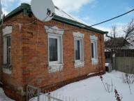 Купить дом Харьков (484416 3)