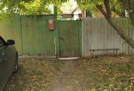Дом, Тарановка, Харьковская область