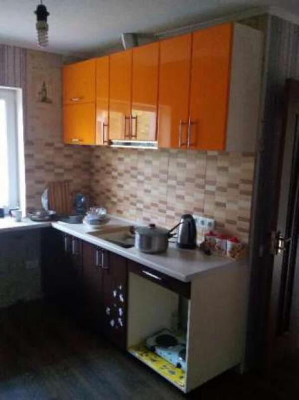 Дом, Высокий, Харьковская область (484747 8)