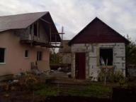Дом, Мерефа, Харьковская область (484747 9)
