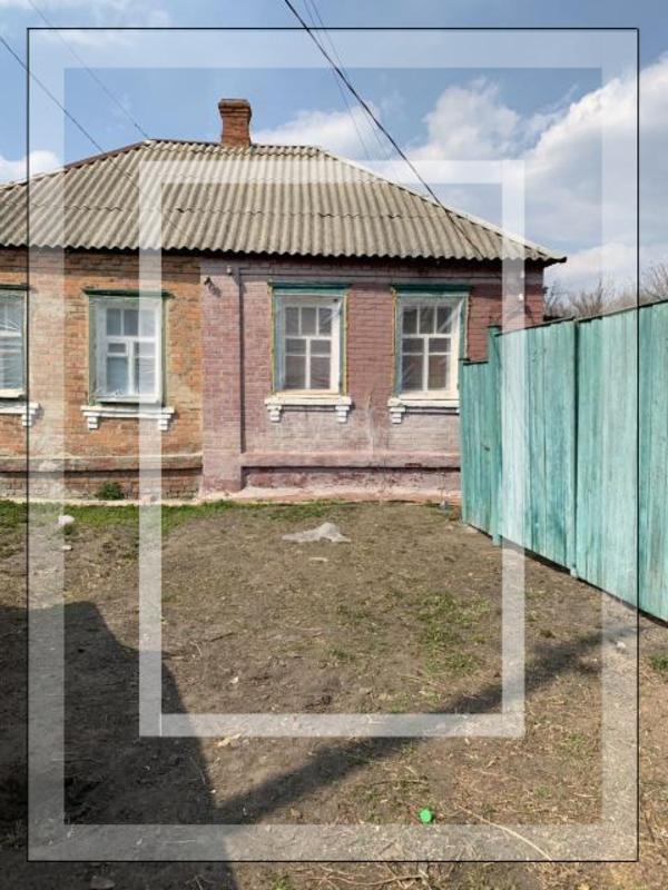 Дом, Мерефа, Харьковская область (484748 16)