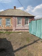 Дом на 2 входа, Буды, Харьковская область (484748 16)