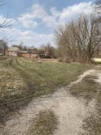 Дом на 2 входа, Буды, Харьковская область (484748 18)