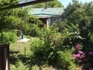 Дом на 2 входа, Буды, Харьковская область (484748 19)