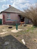 Дом на 2 входа, Буды, Харьковская область (484748 20)