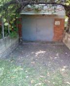 Дом, Казачья Лопань, Харьковская область (484945 7)