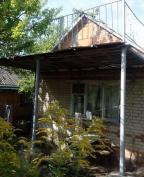 Дом, Казачья Лопань, Харьковская область (484945 8)