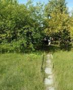 Дом, Казачья Лопань, Харьковская область (484945 9)