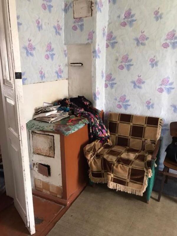 Дом, Цуповка, Харьковская область (485007 1)