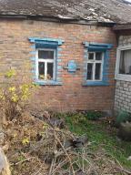участок 10 сот., Мерефа, Харьковская область (485108 1)