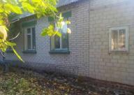 2 комнатная квартира, Борки(Змиев), Харьковская область (485321 1)