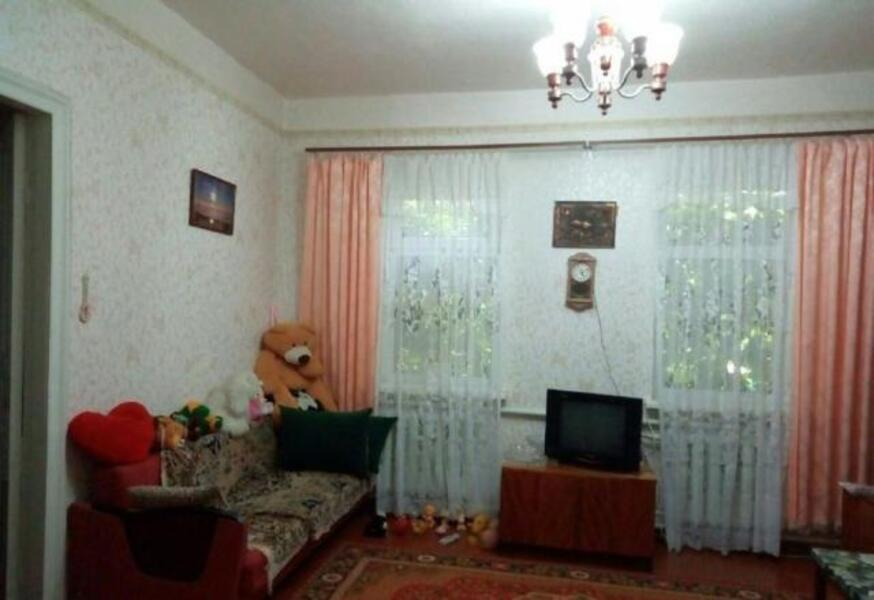 дом, Харьков, Бавария (485328 1)