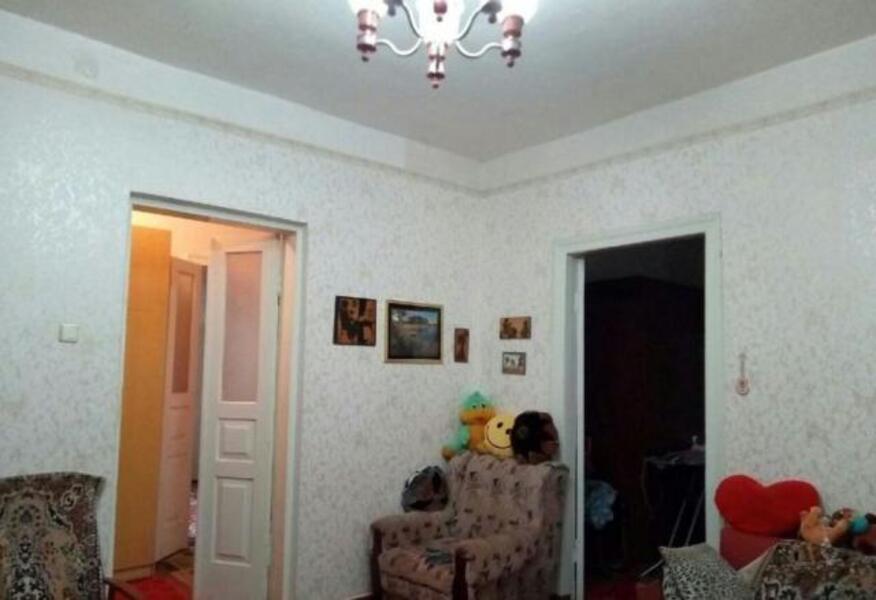 дом, Харьков, Бавария (485328 2)