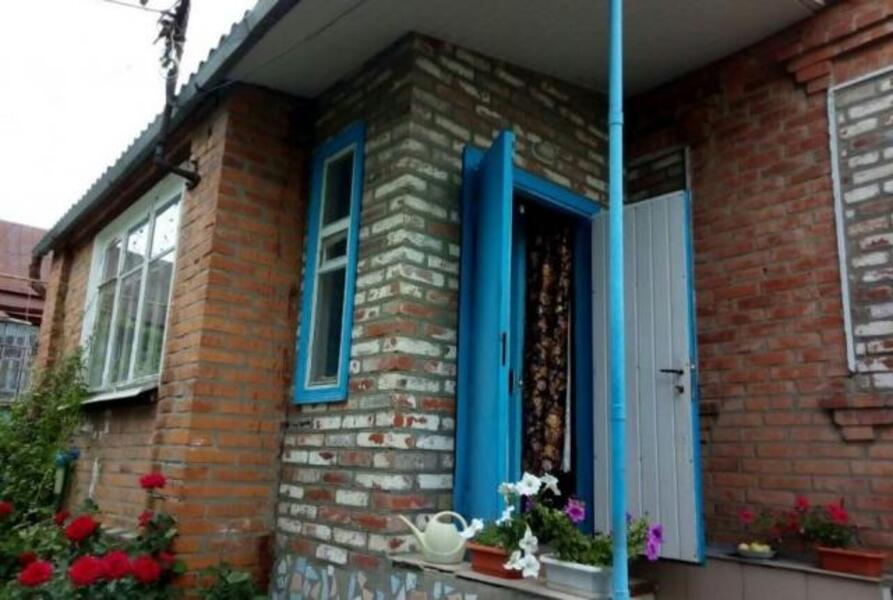 дом, Харьков, Бавария (485328 4)