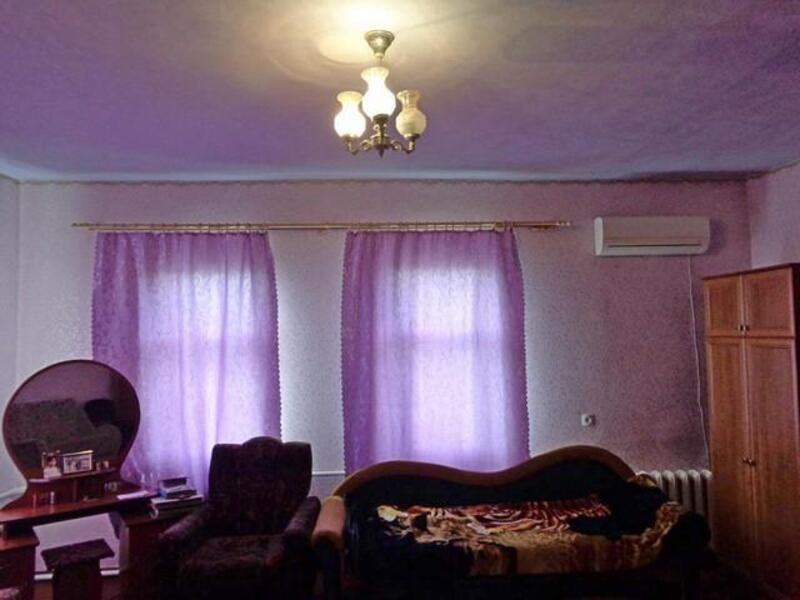 Дом, Липцы, Харьковская область (485397 8)