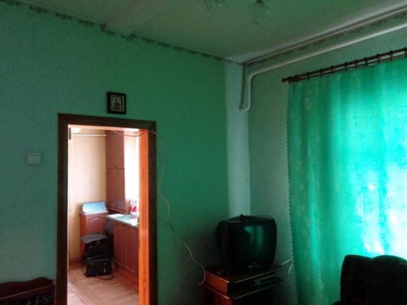Дом, Липцы, Харьковская область (485397 9)