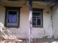 Дом, Полевая, Харьковская область