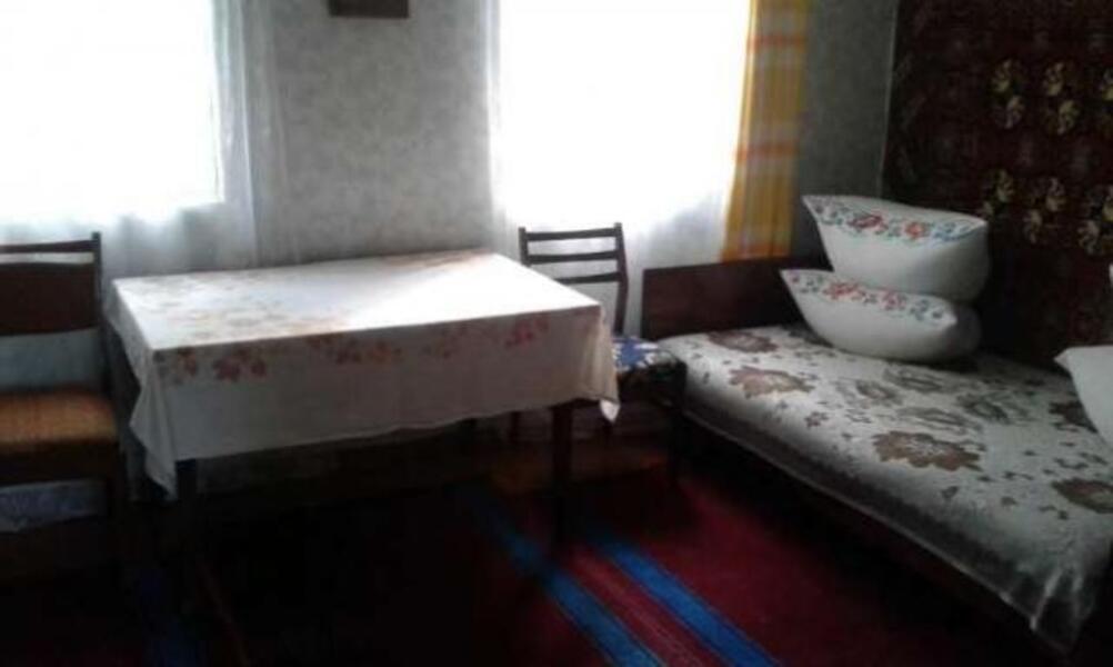 Дом, Терновая, Харьковская область (485495 1)