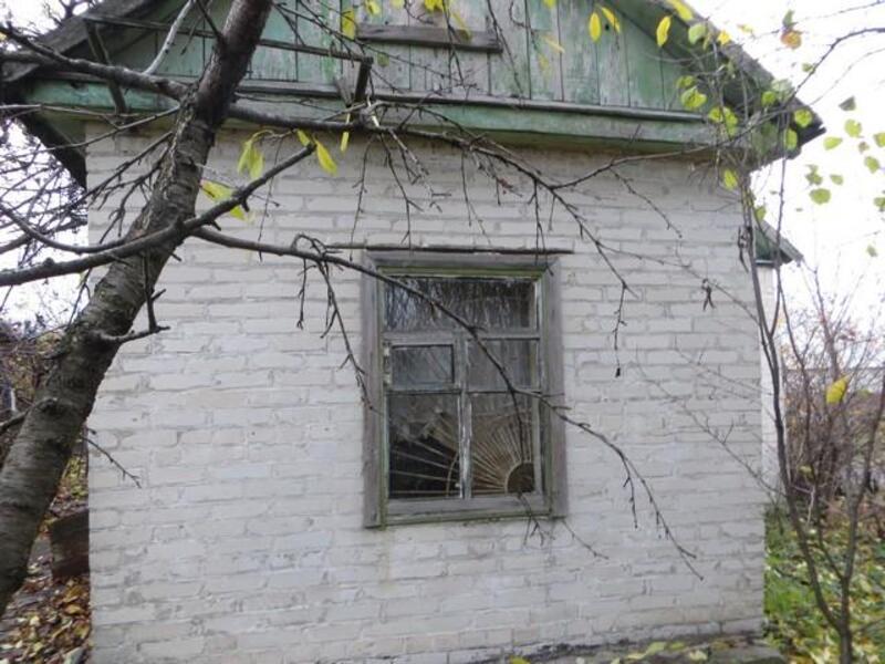 Дом, Тарановка, Харьковская область (485522 1)