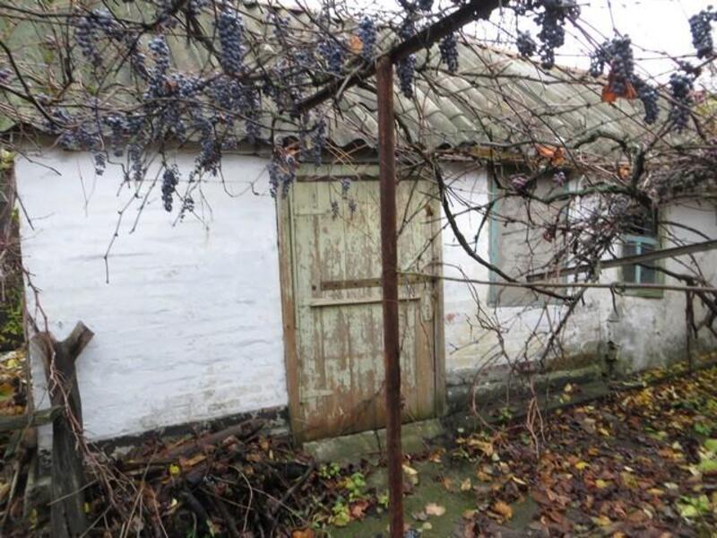 Дом, Тарановка, Харьковская область (485522 4)