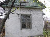 участок 7 сот., Буды, Харьковская область (485522 1)
