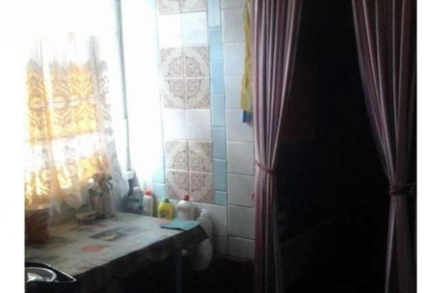Дом, Дергачи, Харьковская область (485585 5)